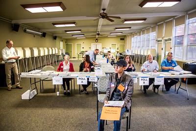 Election8099_PollsOpen