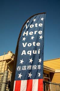 Voting-0537