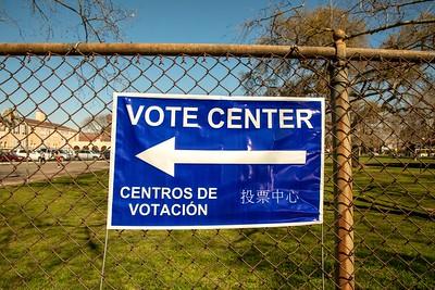 Voting-0533