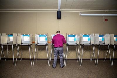Voting-0543