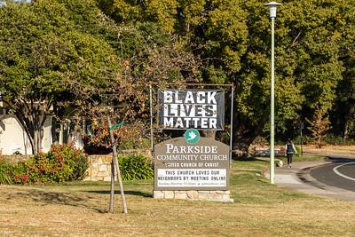 Parkside-0046