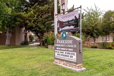 Parkside-1063