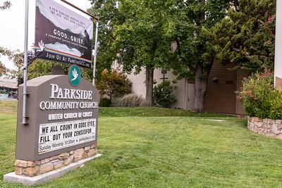 Parkside-1070
