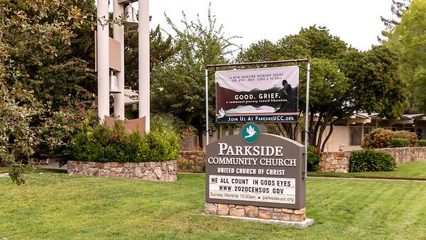Parkside-1064