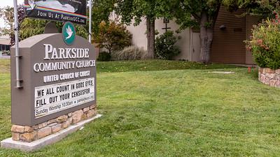Parkside-1069