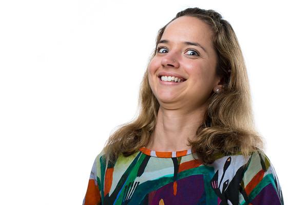 Bonnie Derne