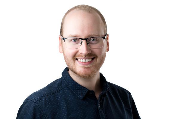 Matt Elmer
