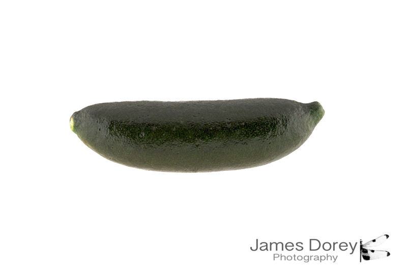 Short dark green finger lime 4p 100mm 1-3.jpg