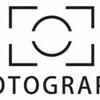0001_HT_Photography_Logo__LR
