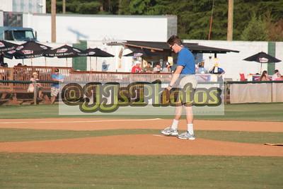 1st pitch