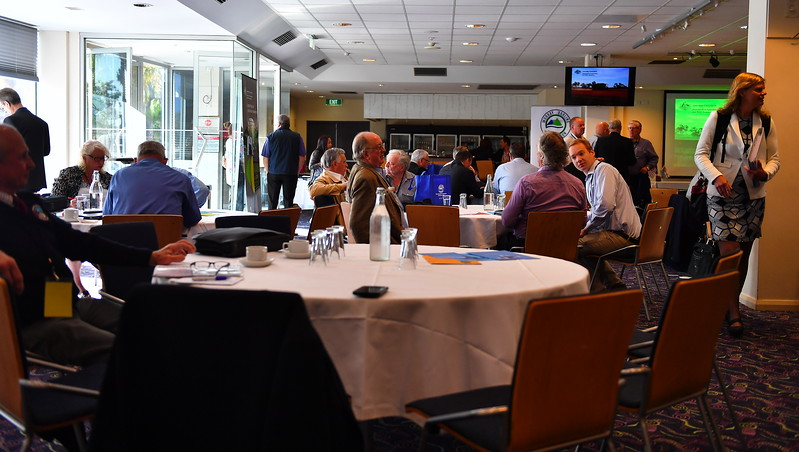 Murray Darling Association 2017 National Conference Day 2