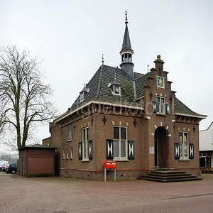 Beers - Raadhuis