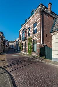 Boxtel - Oude Kerkstraat