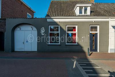 Boxtel - Clarissenstraat 2
