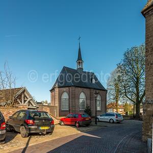 Boxtel - NH-Kerk