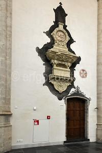 Breda - Grote of OLV-Kerk