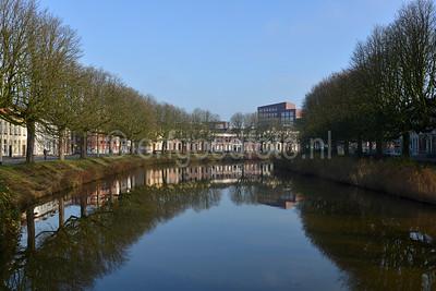 Breda - Singel