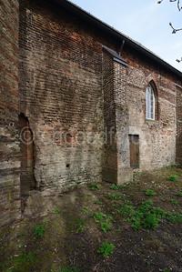 Dieden - Laurentiuskerk