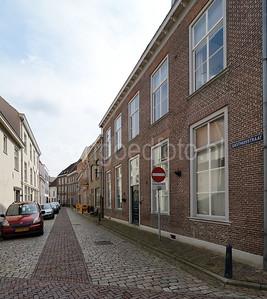 Grave - Gasthuisstraat