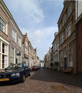 Grave - Hamstraat