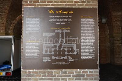 Grave - Hampoort