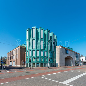 Helmond - Stadswinkel