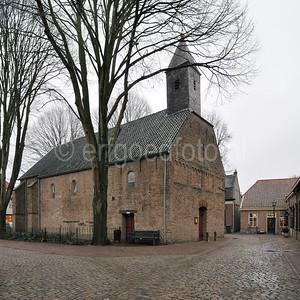 Oirschot - Mariakerk
