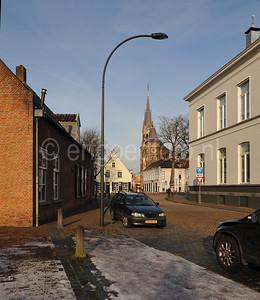 Oosterhout - Slotlaan