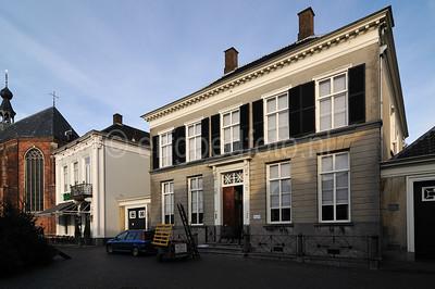 Oosterhout - Markt 17