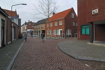 Oosterhout - Sint-Janstraat
