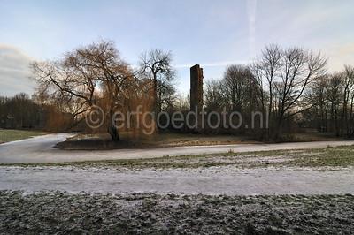 Oosterhout - Kasteel Strijen