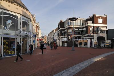 Oosterhout - Kerkstraat