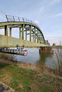Ravenstein - Edithsbrug