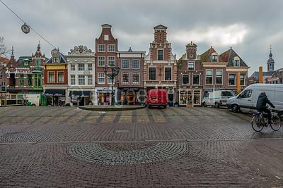Alkmaar - Mient