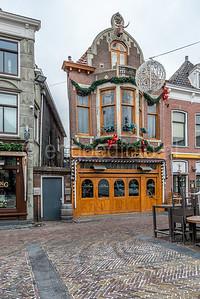 Alkmaar - Verdronkenoord 110