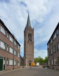 Beverwijk - Torenstraat