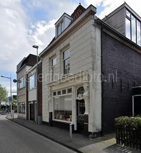 Beverwijk - Peperstraat 8