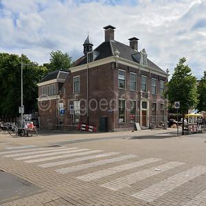 Beverwijk - Breestraat 101