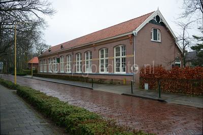 Bakkum - Openbare Lagere School