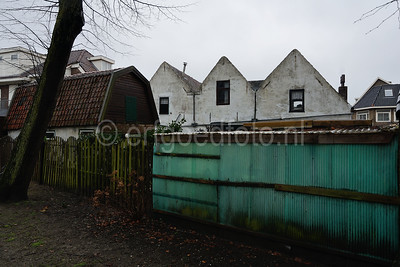 Castricum - Dorpsstraat 63