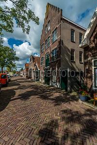 Edam - Nieuwehaven 66