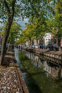Edam - Voorhaven