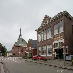 Grootebroek - Mariaschool