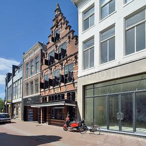 Haarlem - Kruisstraat 26