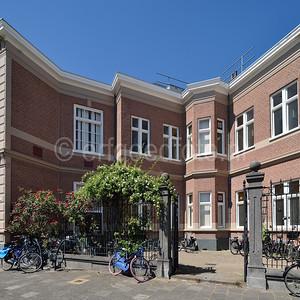 Haarlem - Openbare Lagere School