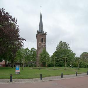 Hem - Lucaskerk