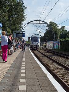 Hilversum - Station Sportpark
