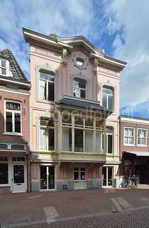 Hoorn - Grote Noord 20