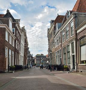 Hoorn - Grote Oost