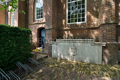 Nieuw-Loosdrecht - Pauluskerk